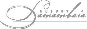 Buffet Samambaia - Tres Pontas, Varginha, Lavras, Tres Corações